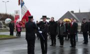 passation_commandement_Spezet_24012014_Anne_Le_Bec_30.jpg