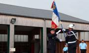 Passation_commandement_Ouessant_11092015_Jerome_Nourry_21.jpg